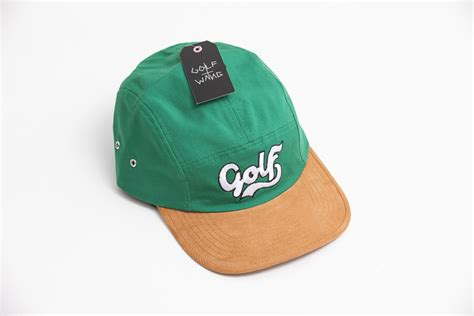 Df Pull Colour Cat future golf wang fall winter 2014 must haves genius