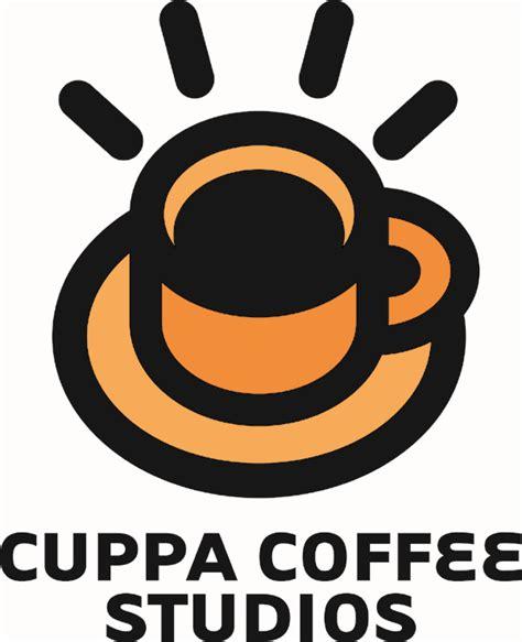 Cuppa Coffee jobby cuppa coffee studios toronto