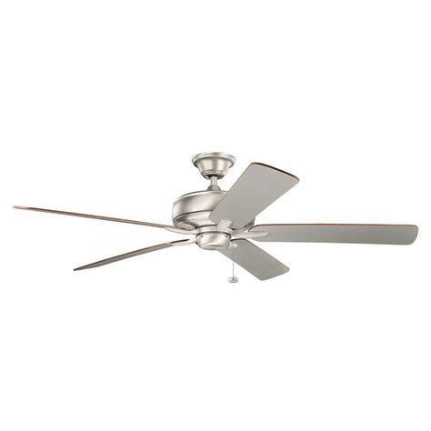 ceiling fans pull chains 25 best ideas about ceiling fan pull chain on