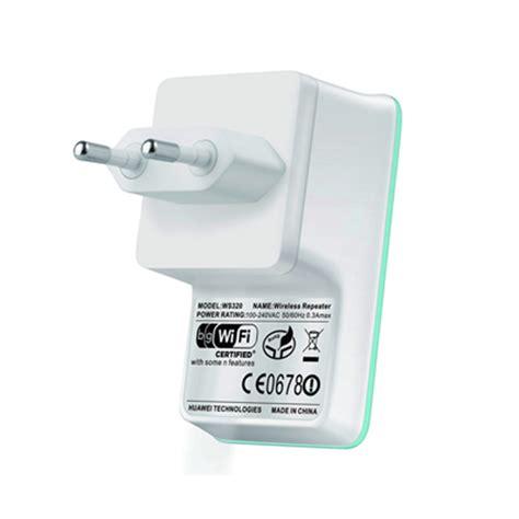 Repeater Wifi Surabaya huawei ws320 wi fi repeater 801 11n g n eu white jakartanotebook