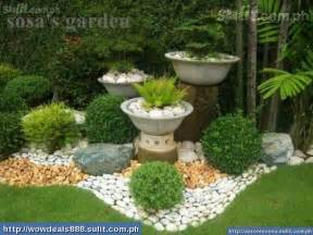 landscape in the philippines google search for my garden pinterest gardens the