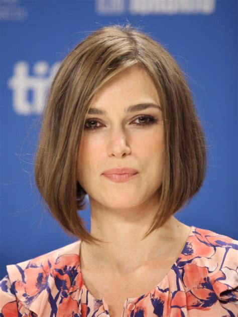 badly cut bobs 30 best bob styles bob haircuts hairstyles for women