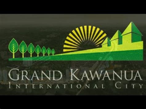 cgv grand kawanua city walk grand kawanua international city by akr land manado