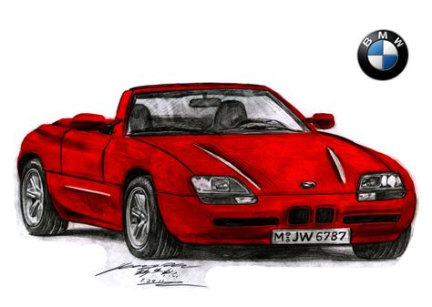 sports cars drawings cool sport cars drawings