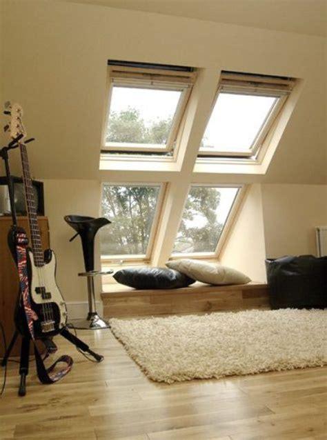 cozy tiny attic nooks  ideas  decorate  shelterness