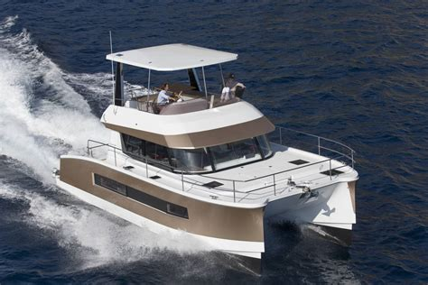 catamaran tours cost fountaine pajot my 37 specs review sale price fuel cost