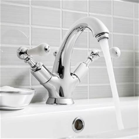 cheap bathroom basin taps basin taps cheap bathroom sink tap warehouse sweet looking