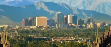 Of Scottsdale Top Scottsdale Locksmith Service Arizona Locksmiths