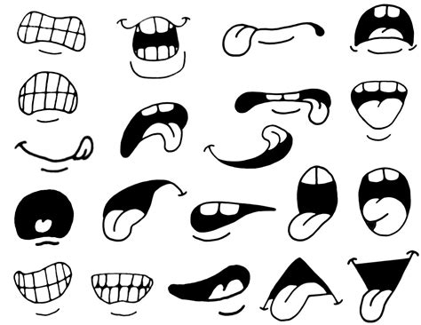 doodle nose meaning pin by ben glowacki on 1 quot noses and mouths