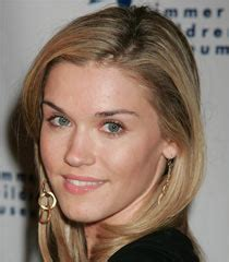 emily rose voice actress emily rose behind the voice actors