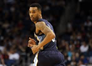 courtney lee basketball fantasy basketball early fanduel lineups for january 19th