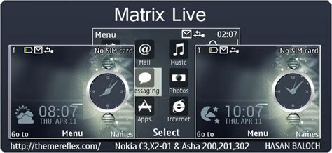 nokia x2 02 themes zedge 2013 nokia c5 03 themes free download zedge bertylcaster