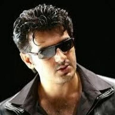 movie actor life tamil actors life biography biography and history of