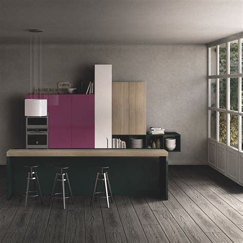 kitchen design essentials kitchen decor essentials to design an open kitchen ad india