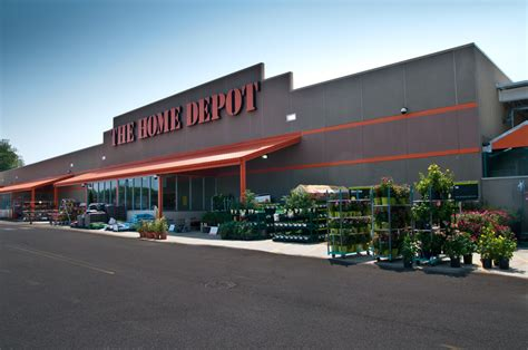 home depot 24 hours nj 28 images big box march