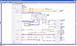 wiring diagram remote ceiling fan get free image about wiring diagram
