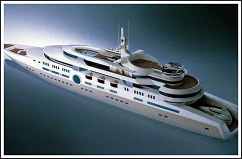 yacht termahal di dunia shinichipedia 10 kapal peribadi termahal di dunia