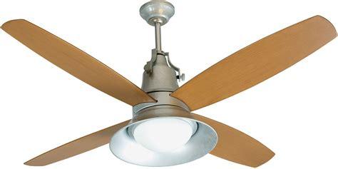 galvanized outdoor ceiling fan craftmade un52gv4 union galvanized fluorescent outdoor 52 quot home ceiling fan cft un52gv4