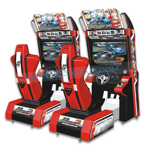 Free Online Arcade Games quick return investment boys games free online play race