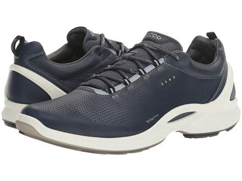 ecco shoes sport ecco sport biom fjuel at zappos