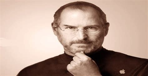biography of steve jobs biography of steve jobs assignment point