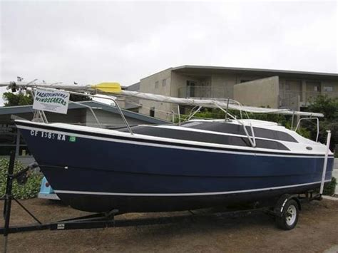 boats for sale in san diego california on craigslist macgregor 26 boats for sale in san diego california