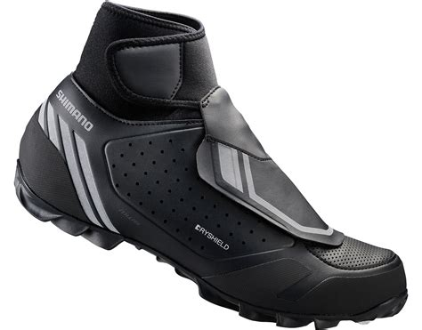 winter mtb shoes shimano sh mw5 winter mtb shoes everything you need
