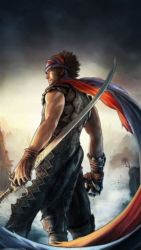 wallpaper game prince of persia prince of persia hd wallpapers 183