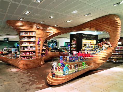 Floor Plans For Retail Stores by Retail Buildings Shop Design Designs E Architect