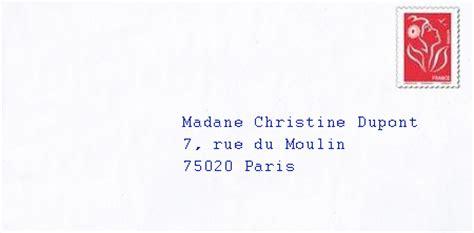 Post Schweiz Geb Hren Brief Ausland brief nach frankreich b 252 rozubeh 246 r