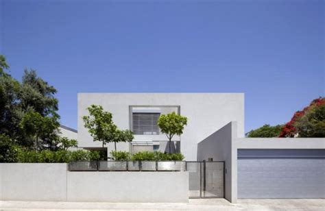 dg house domb architects architecture architectural drawings and arch ch house domb architecture tel aviv israel