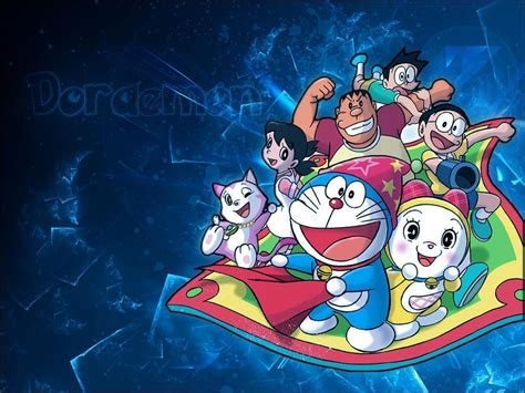 wallpaper anime doraemon doraemon 3d wallpapers 2015 wallpaper cave