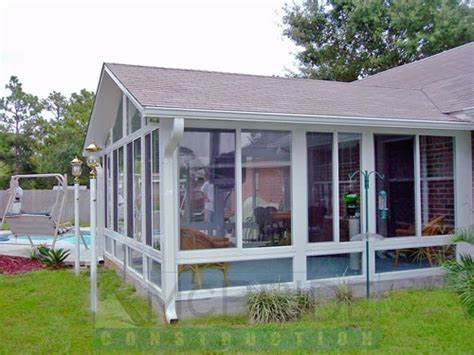 sunroom prices patio enclosures houston 281 865 5920