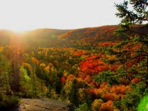 fall colors minnesota 7 places in minnesota to experience fall colors cus