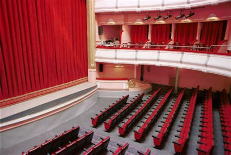 sala victoria madrid opiniones de teatro reina victoria