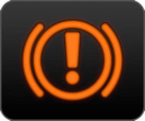 hyundai elantra warning lights iron