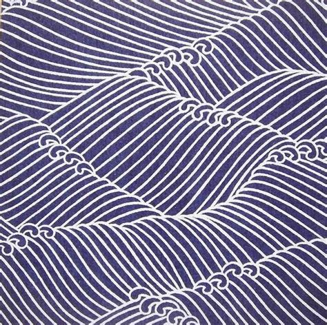 pinterest wave pattern japanese wave pattern graphic pinterest posts wave