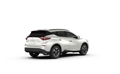 2020 Nissan Murano by 2020 Nissan Murano Price Review Rumor Hybrid Specs