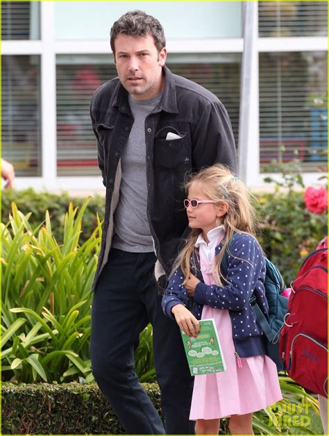 Ben Affleck Is Just Not That In To You by Sized Photo Of Ben Affleck Not Practicing Batman