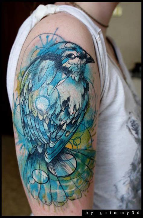 573 best tattoos images on 31 best images about tattoos on