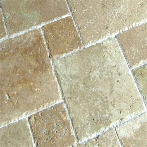vinyl flooring that looks like stone inspirational bounce