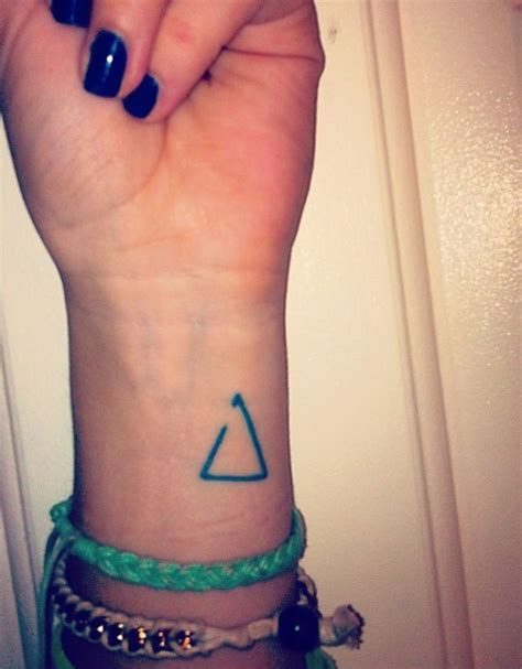 tattoo meaning change 205 best images on pinterest geometric tattoos tattoo