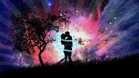 Images Of Love Kiss Free Download | love kiss 1920x1080 hd wallpaper hintergrundbild