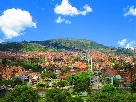 top 10 most beautiful cities in latin america dream city top 10 places to visit in latin america julia s passport