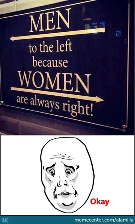 Womens Rights Memes - women rights memes best collection of funny women rights