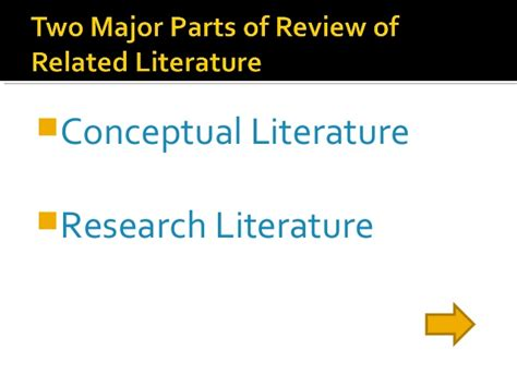 Chapter Ii Review Of Related Literature Sle by Chapter Ii Review Of Literature Write Dissertation Mfawriting608 Web Fc2