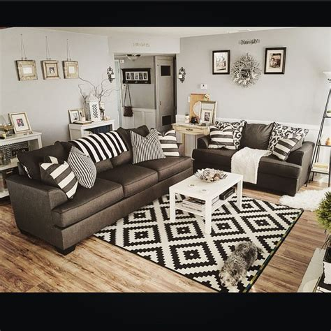 charcoal sofa living room ideas 25 best ideas about charcoal living rooms on pinterest