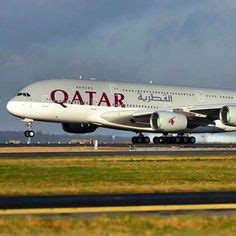 discount vouchers qatar 1000 images about cargo airlines qatar cargo on