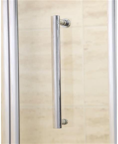 rival 8mm 760 hinge shower door adjustment 700 760 mm
