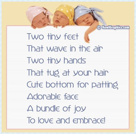 baby s s day poem poems for new baby let s celebrate